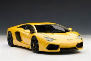 lamborghini aventador 1 18 scale model the next best