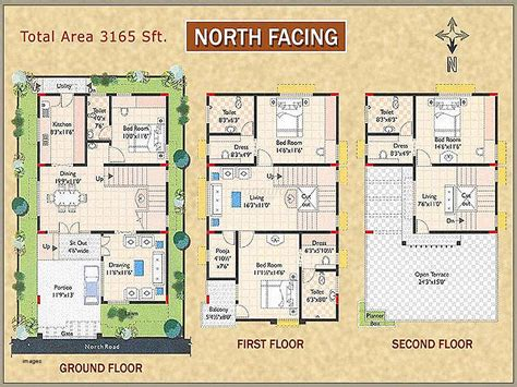 house plans indian style vastu house plan elegant house plans indian style vas hirota oboe com