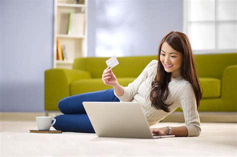 online shopping credit account online credit stores you best credit card offers for online shopping nerdwallet