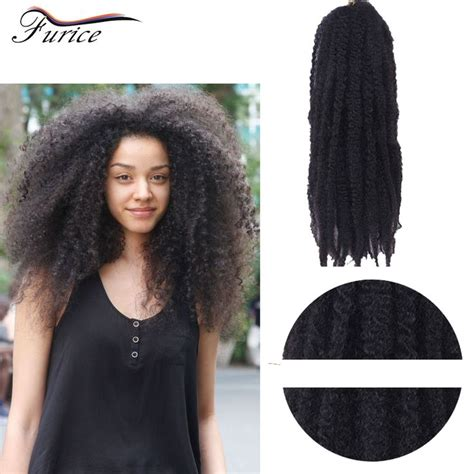 where to find kinky dread wigs 215 best afro kinky curly images on pinterest braid hair