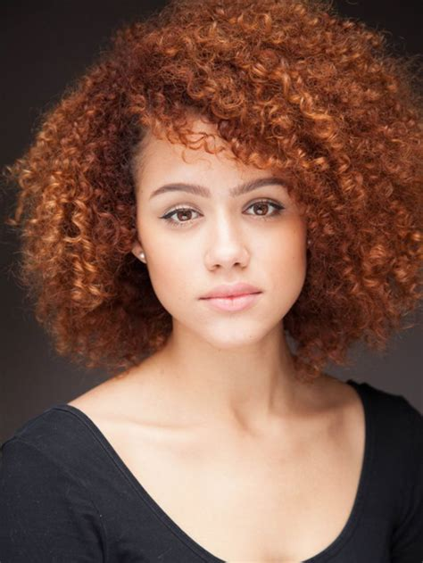 wiki frizzy hair fast and furious 7 2014 nathalie emmanuel cast in james