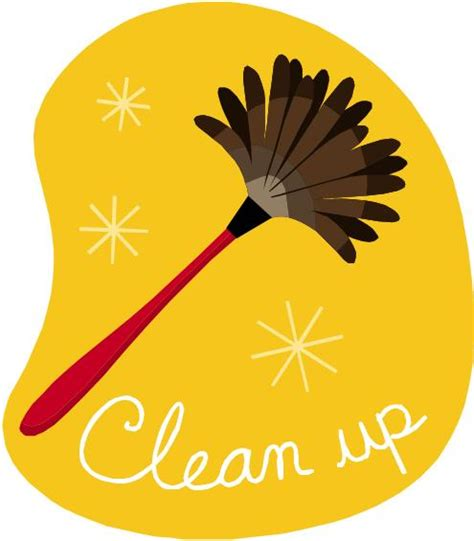 clean up city of bonney lake community section parks libraries recreation activities