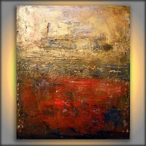 abstract textured paintings 17 best ideas about textured painting on