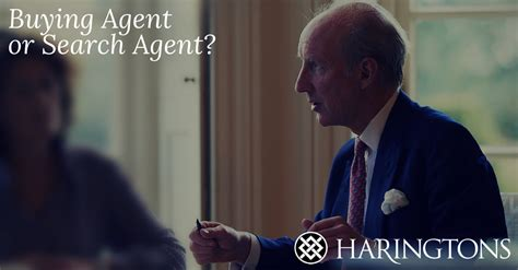 house buying agent what s the difference between a buying agent and a search agent haringtons property