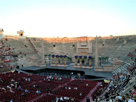 arena verona seating plan 5 tips to attending the opera at verona arena browsingitaly