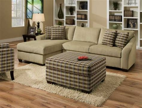 Sleeper Sofa Sectional Small Space by Sectional Sofa For Small Spaces Sectional Sofa Beds For