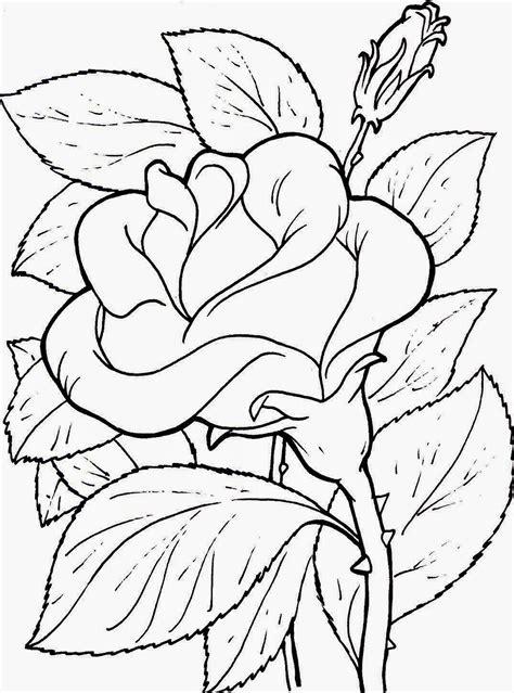 banco de imagenes y fotos gratis dibujos de arboles para banco de imagenes y fotos gratis dibujos de flores para