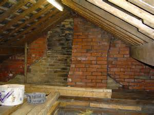 Cost Of Adding A Dormer Shell Loft Conversions