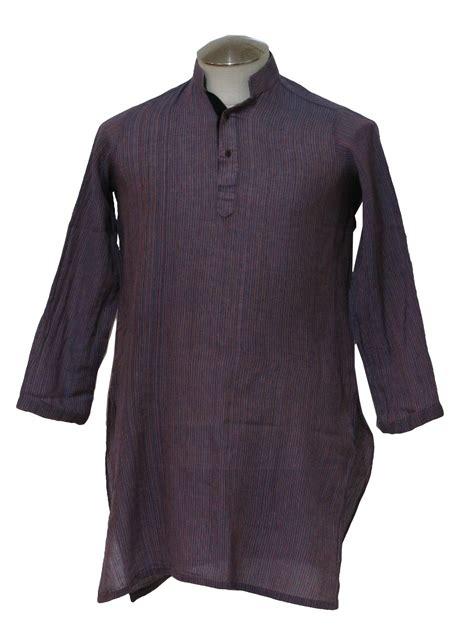 shirt pattern kurta kurta pajama for men girls women designs style 2013 14