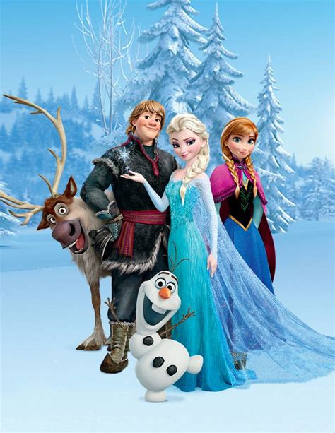 frozen cast wallpaper movie day disney s frozen frozen norfolk library