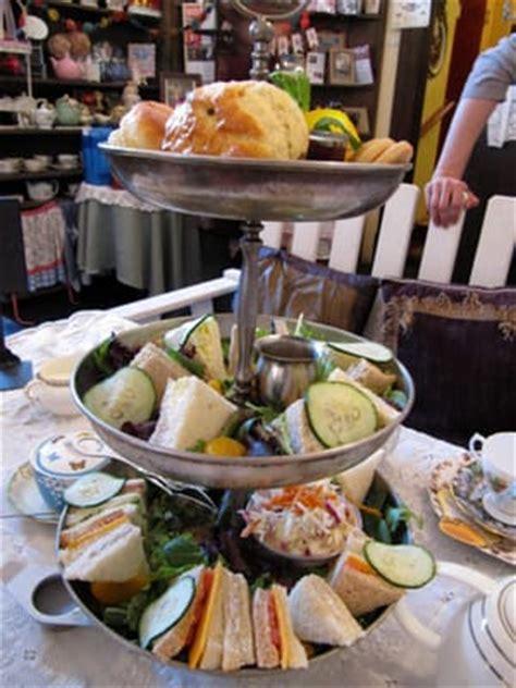 lovejoys tea room l jpg