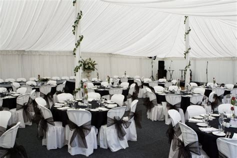 Black And White Decorations by Black White Buffalo Bounce House Rentals