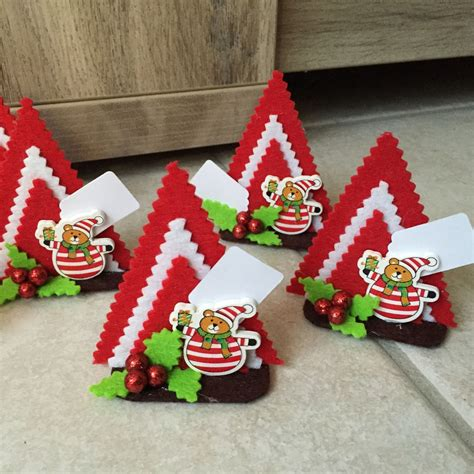Decoration De Noel Fait Maison deco table de noel fait maison lave vaisselle