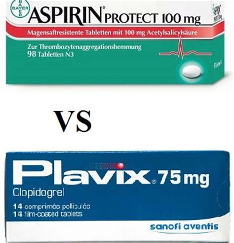 allegra acosta gif buy allegra 120 mg online no rx allegra acosta gif hunt