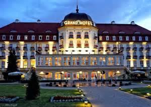 hotel grand fotoblog markus13 flog pl