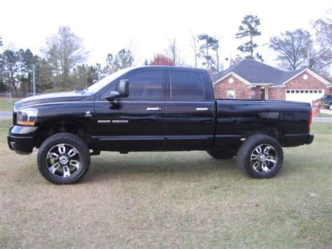 90 dodge cummins black truck pics page 90 dodge cummins diesel forum