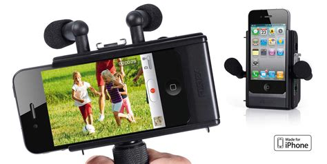 external microphone for iphone external microphone for iphone 4s