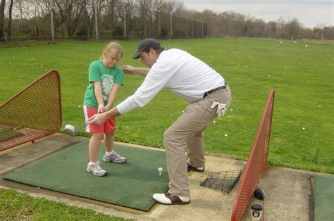 golf swing for kids jim darby golf golf instruction for kids and adults quot for
