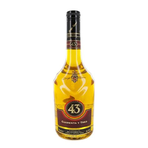 gerry s wines spirits buy wines and spirits online at