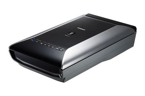 Canon Scanner 9000f Ii canoscan 9000f ii