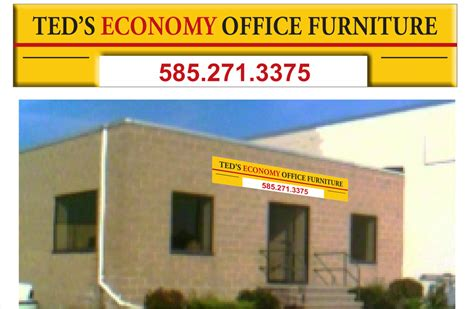 ted cohen s office furniture inc office equipment 137