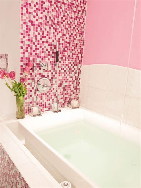 tiles pink bathroom tile pink bathroom tile ideas pink 33 pink mosaic bathroom tiles ideas and pictures