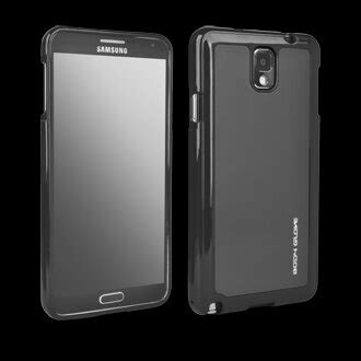 black, fusion body glove case! android forums at