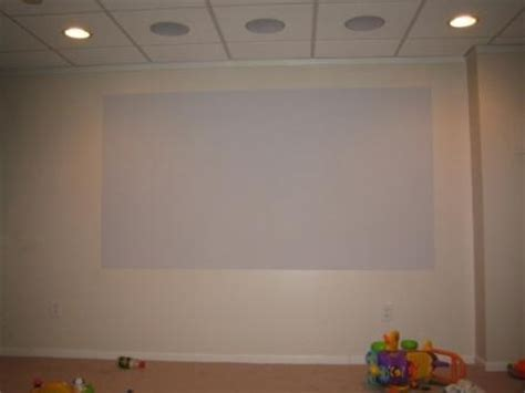 behr quot silverscreen quot paint page 31 avs forum home theater discussions and reviews