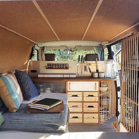 diy caravan upholstery die besten 25 cer ideen auf pinterest wohnwagen