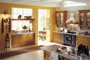 yellow kitchen theme ideas kitchen wall decor home decor idea