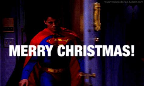 merry christmas gif find share  giphy