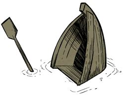 rules for don t rock the boat game image boat png don t starve game wiki wikia
