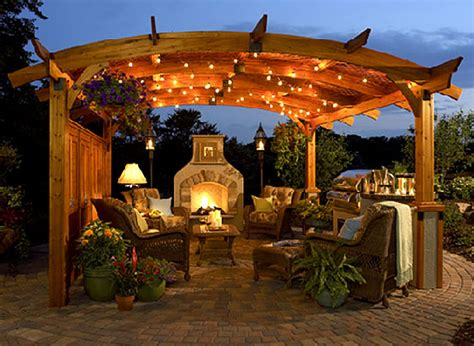 New England Tent And Awning Outdoor Kitchen