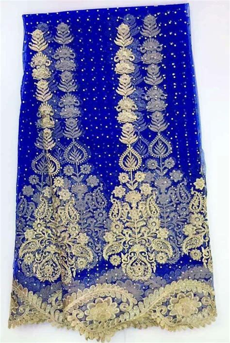 lace naija 82 best nigerian lace styles images on pinterest african
