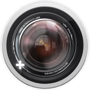 cameringo plus effects camera v2.8.23 apk for android