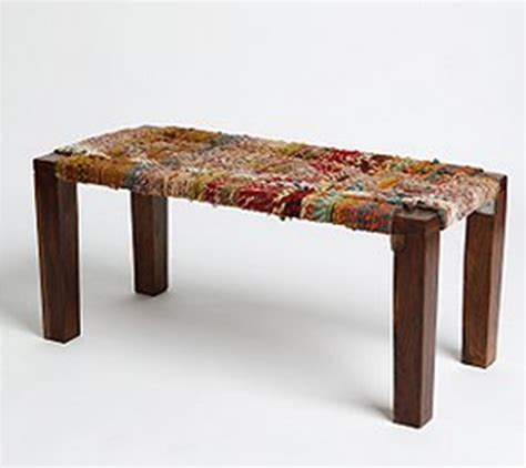 woven bench rg the shop library ludhiana woven bench