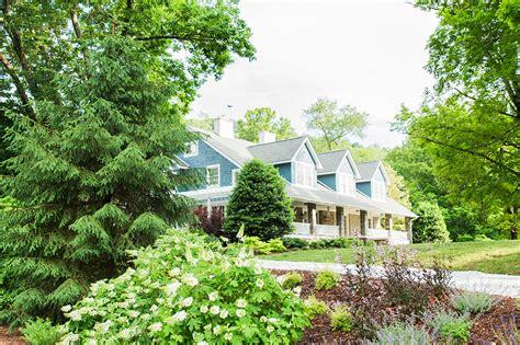 Landscape Architecture Asheville Nc Gardens For Living Award Wining Asheville Landscaping