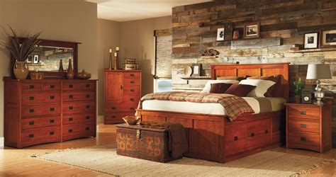 Steinhafels Furniture by Steinhafels Bedroom Beds