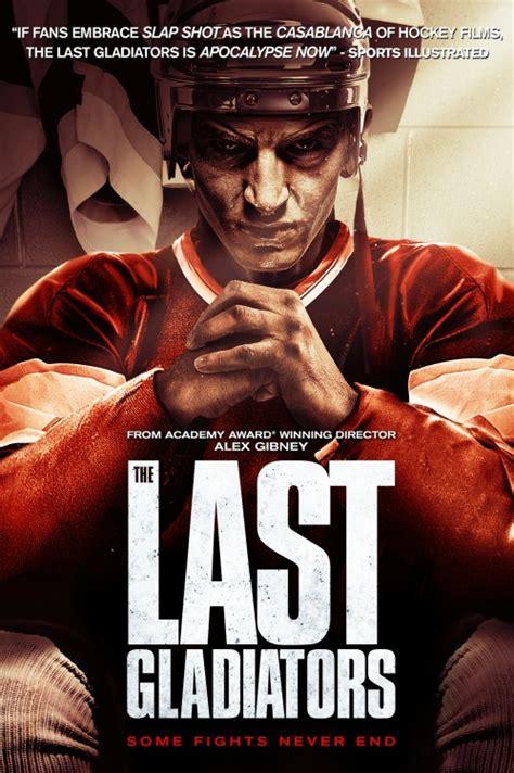 film gladiator filmweb the last gladiators 2011 tytuły filmweb