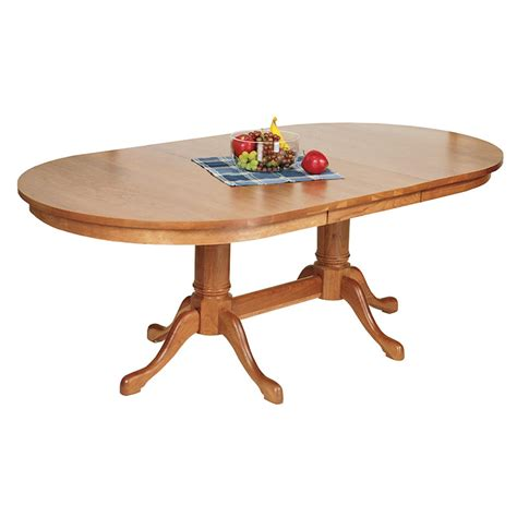 Duncan Phyfe Dining Tables Duncan Phyfe Cabriole Dining Table Vermont Woods Studios