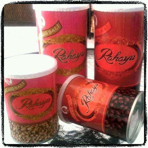 Kacang Asin Rahayu Kotak 150 Gr kacang rahayu bali kacang rahayu bali kacang asin