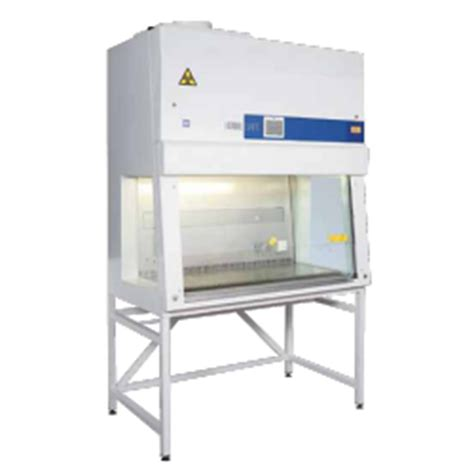 biological safety cabinet price biological safety cabinet price costs australia