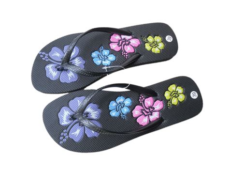 sandal house shoes china lady slippers plastic sandals china plastic sandals slipper plastic sandals