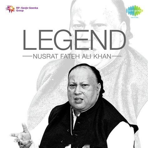 Teri Yaad Ibadat Meri Nusrat Fateh Ali Khan Mp3 Download