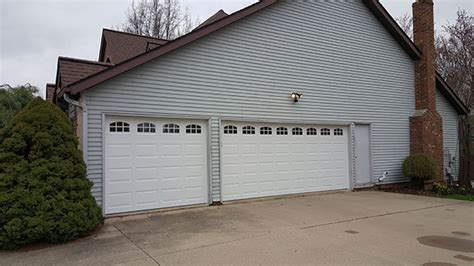 garage door companies raised panel garage door automatic garage door company