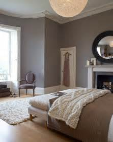 warm grey bedroom cozy contemporary bedroom with warm colors the