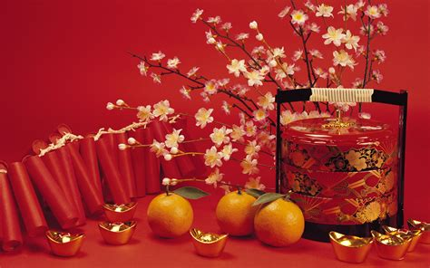 lunar new year wallpaper lunar new year 2016 wallpapers best wallpapers