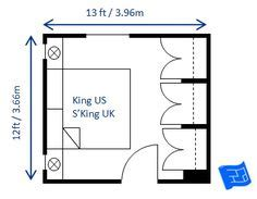 bed sizes and space around the bed 1000 images about master bedroom size and layout no