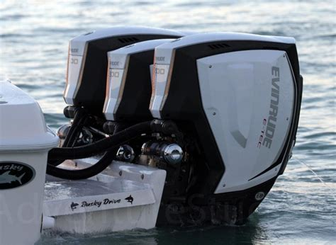 yamaha boats history the history of outboard motors part 14 discount boat