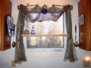 Fish Net Decoration Ideas by 301 Moved Permanently